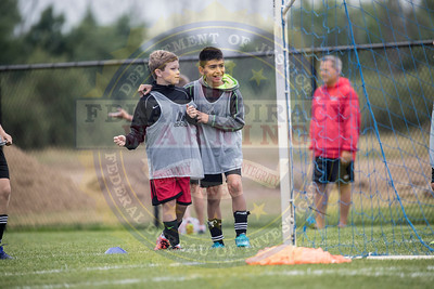 _B8I9271_GC soccer camp 61416