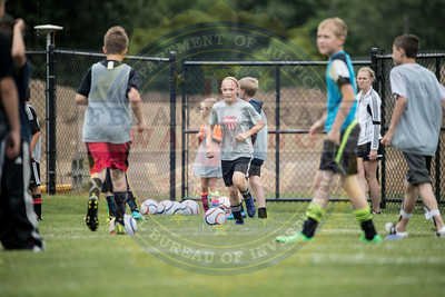 _B8I9295_GC soccer camp 61416
