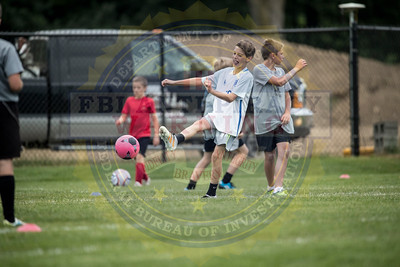 _B8I9275_GC soccer camp 61416