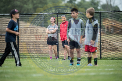 _B8I9307_GC soccer camp 61416