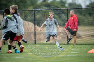 _B8I9315_GC soccer camp 61416