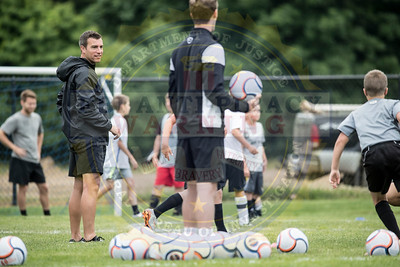 _B8I9274_GC soccer camp 61416