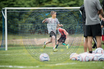 _B8I9289_GC soccer camp 61416