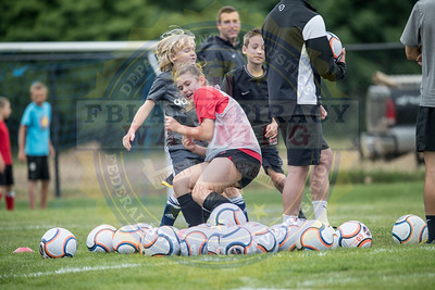_B8I9336_GC soccer camp 61416