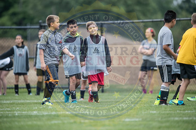 _B8I9349_GC soccer camp 61416