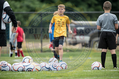 _B8I9277_GC soccer camp 61416