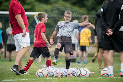 _B8I9253_GC soccer camp 61416