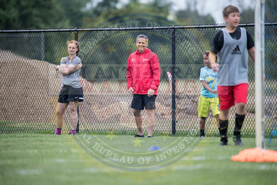 _B8I9333_GC soccer camp 61416