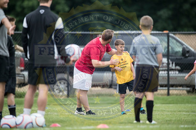 _B8I9322_GC soccer camp 61416