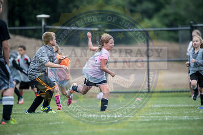 _B8I9363_GC soccer camp 61416