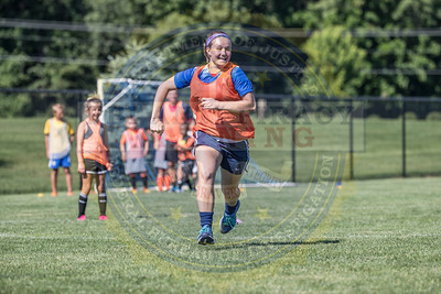 _B8I1806_GC Soccer Camp 62116