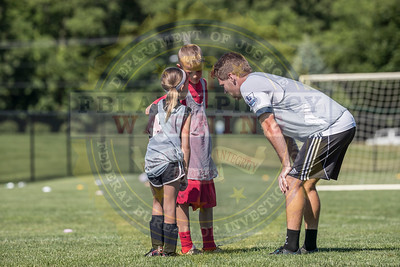 _B8I1852_GC Soccer Camp 62116