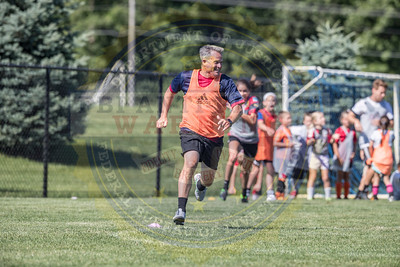 _B8I1889_GC Soccer Camp 62116