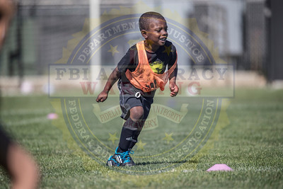 _B8I1849_GC Soccer Camp 62116