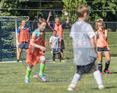 _B8I1771_GC Soccer Camp 62116