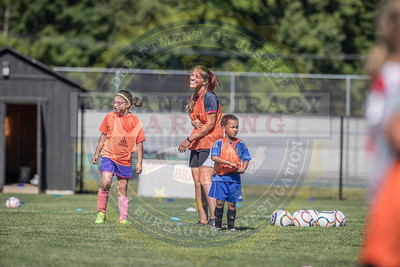 _B8I1781_GC Soccer Camp 62116