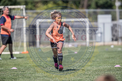 _B8I1874_GC Soccer Camp 62116