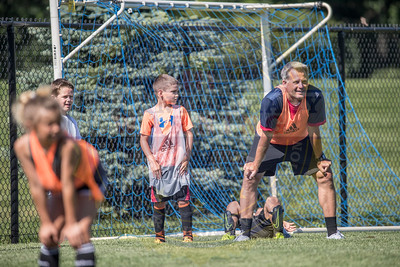 _B8I1789_GC Soccer Camp 62116
