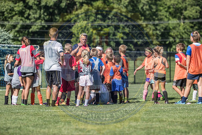 _B8I1747_GC Soccer Camp 62116