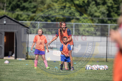 _B8I1779_GC Soccer Camp 62116