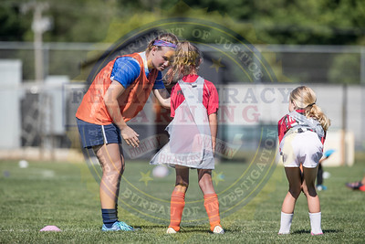 _B8I1784_GC Soccer Camp 62116