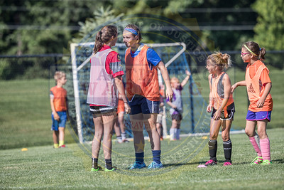 _B8I1704_GC Soccer Camp 62116