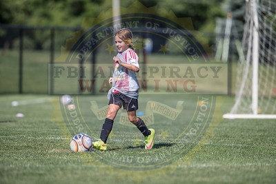 _B8I1724_GC Soccer Camp 62116