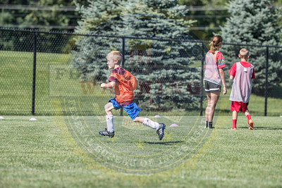 _B8I1715_GC Soccer Camp 62116