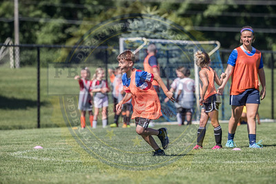 _B8I1823_GC Soccer Camp 62116