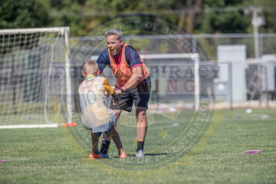 _B8I1708_GC Soccer Camp 62116