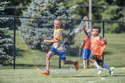 _B8I1739_GC Soccer Camp 62116