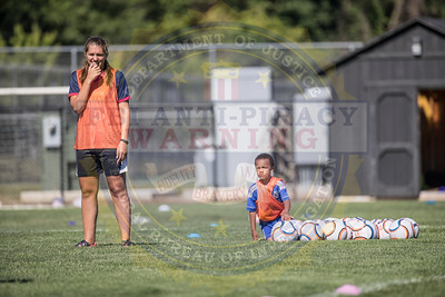 _B8I1689_GC Soccer Camp 62116