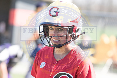 _L8A9035_GC Softball 41115