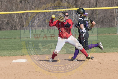 _L8A8989_GC Softball 41115