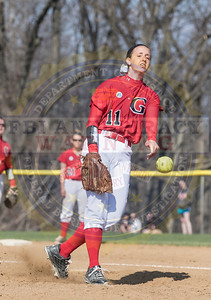 _L8A8977_GC Softball 41115