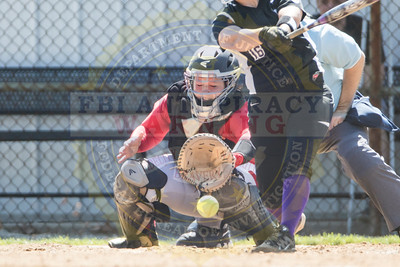 _L8A8726_GC Softball 41115