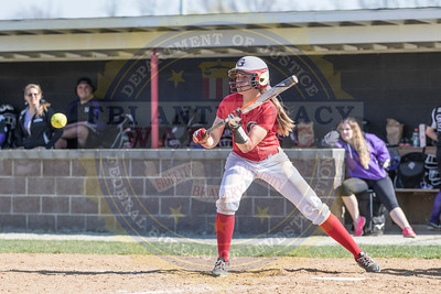 _L8A9036_GC Softball 41115