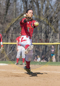 _L8A8973_GC Softball 41115