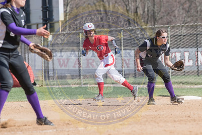 _L8A8919_GC Softball 41115