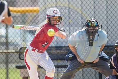 _L8A8748_GC Softball 41115