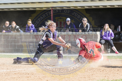 _L8A8956_GC Softball 41115