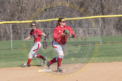 _L8A8986_GC Softball 41115