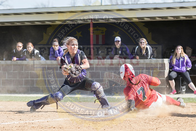 _L8A8955_GC Softball 41115