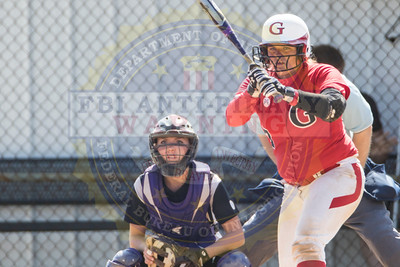 _L8A8759_GC Softball 41115