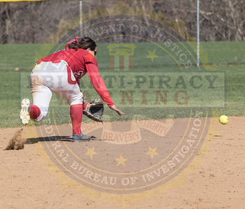 _L8A8980_GC Softball 41115