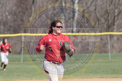 _L8A8991_GC Softball 41115