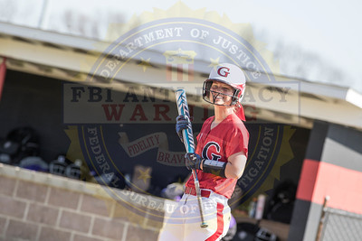 _L8A9085_GC Softball 41115