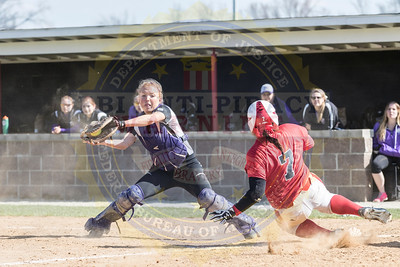 _L8A8954_GC Softball 41115