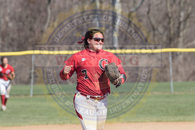 _L8A8992_GC Softball 41115