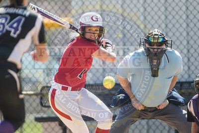 _L8A8742_GC Softball 41115